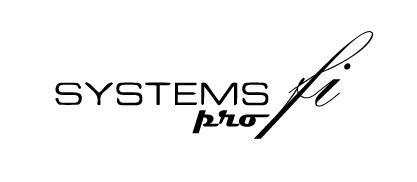 systems-fi-pro-limiteur-de-son