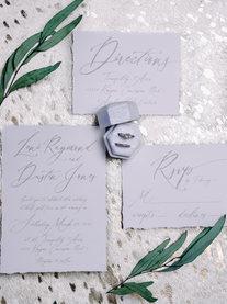 invitations2.jpg