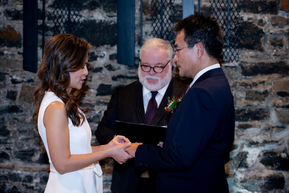 WEDDING COURYARD RESTAURANT