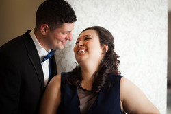 Wedding photography City Hall Ottawa
