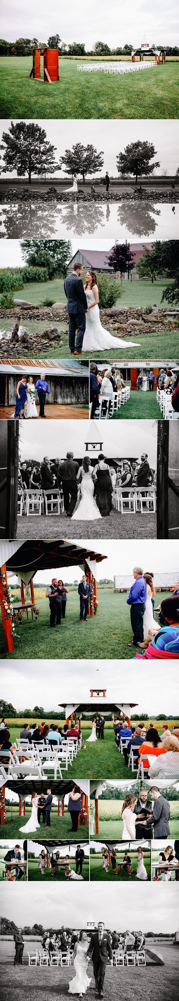 Carolle Collages 1.jpg