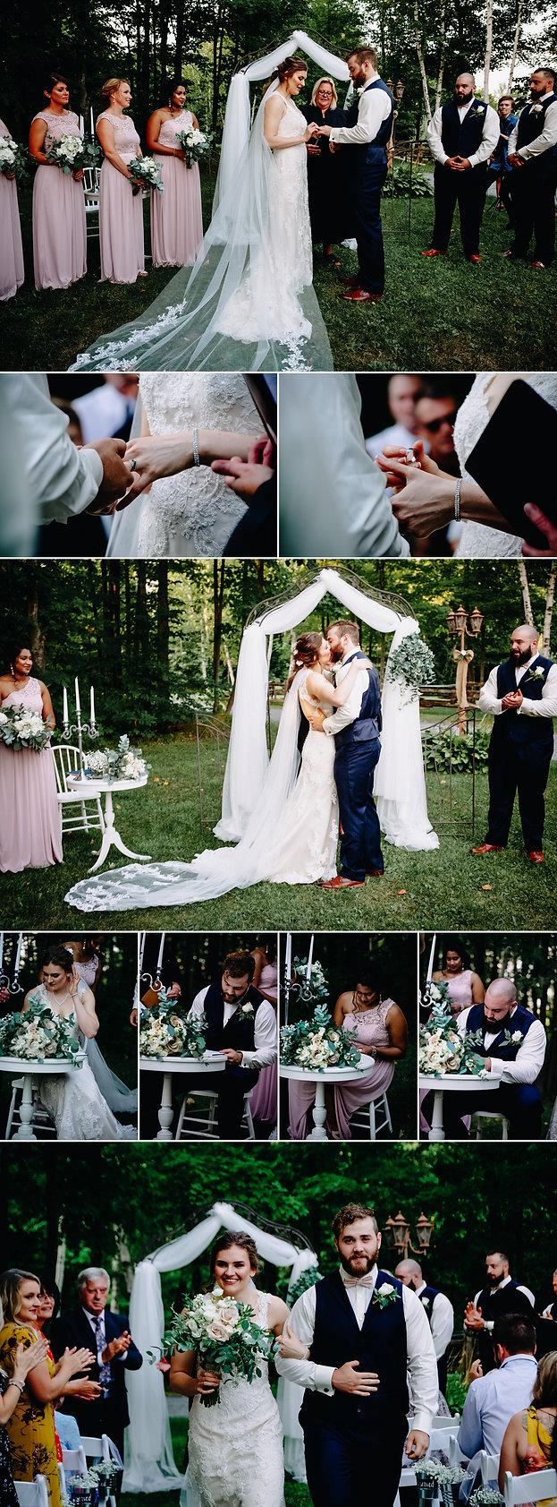 Kaylee collage 6-2.jpg