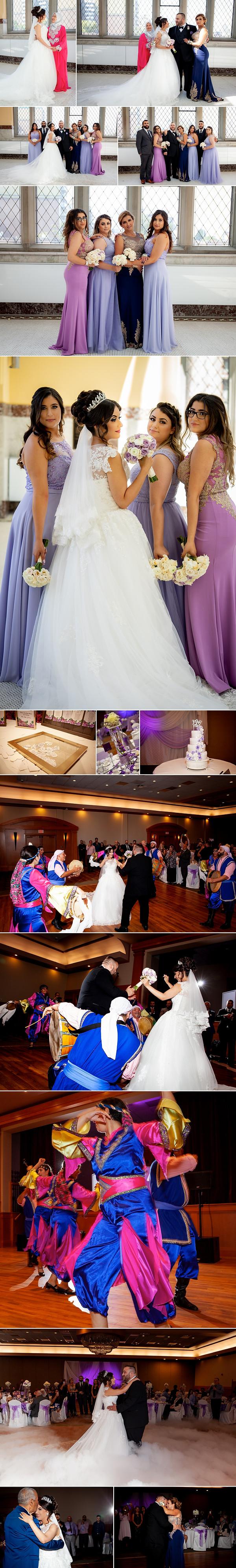 jm collages 3.jpg