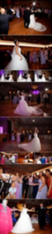 jm collages 4.jpg