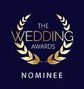 WEDDING AWARDS NOMINEE.jpg