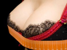 ¿Como saber tu talla correcta?
