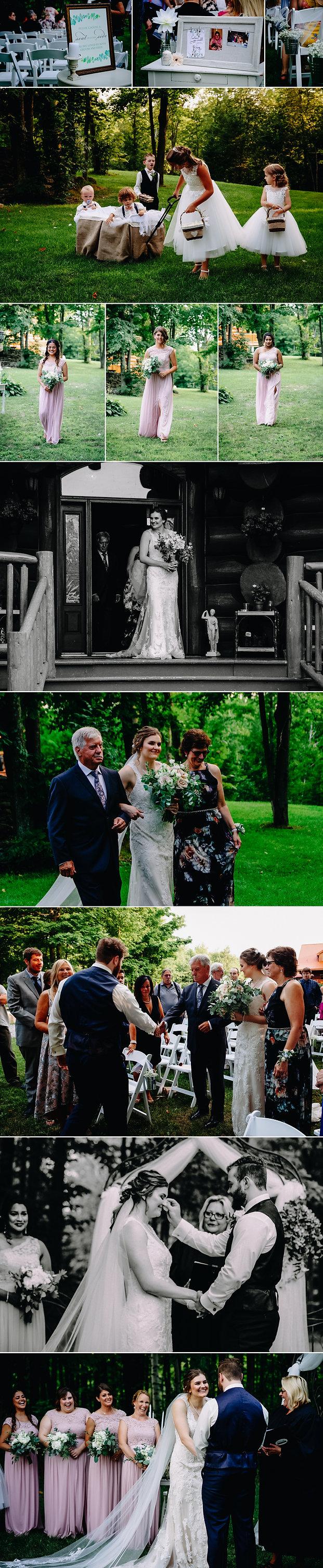 Kaylee collage cere-3.jpg