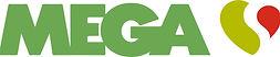 Logo MegaSoriana-new.jpg