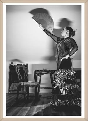 Fine art Flamenco.jpg