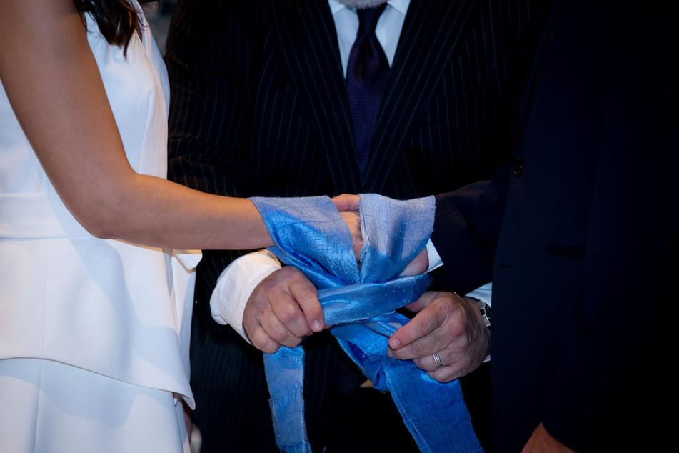 WEDDING COURTYARD RESTAURANT