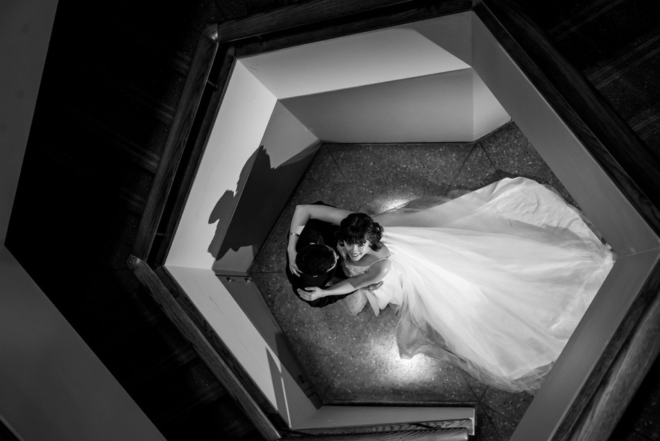 WEDDING PHOTOS NATIONAL ART CENTER OTTAWA