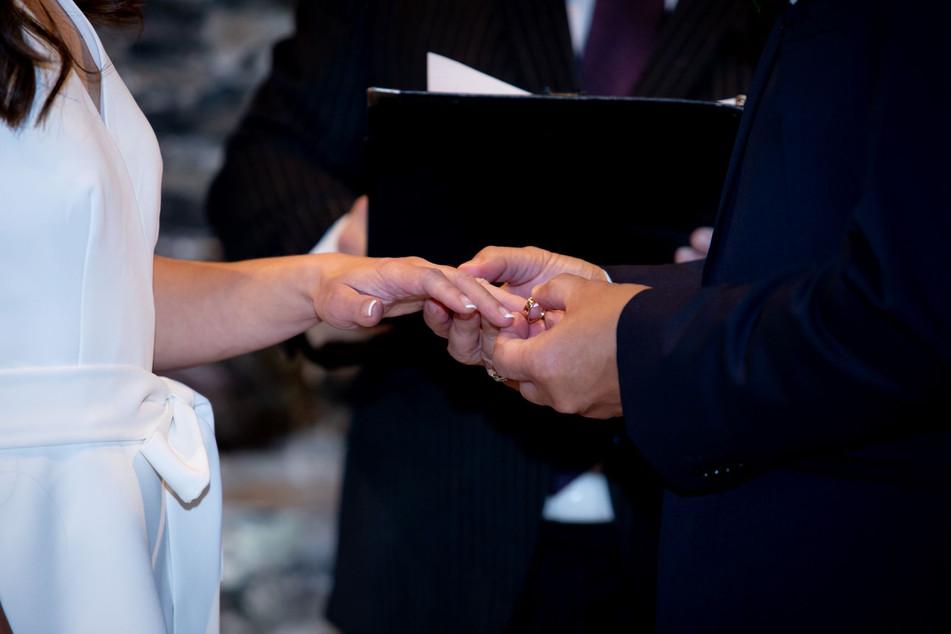 WEDDING COURTYARD RESTUARANT