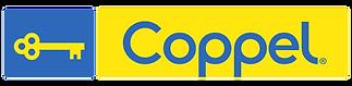 coppel-incrementa-ventas-on-line-en-90-d