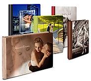 2 albums covers_Silk.jpg