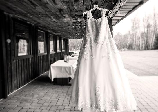 The dress B&W.jpg