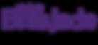 LogoBrasjade Slogan.png