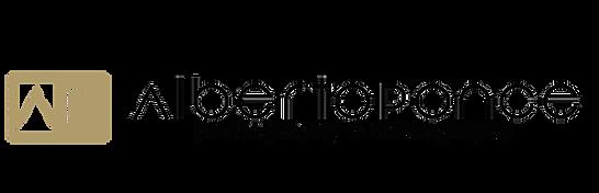 Logotipo ap 2021.png