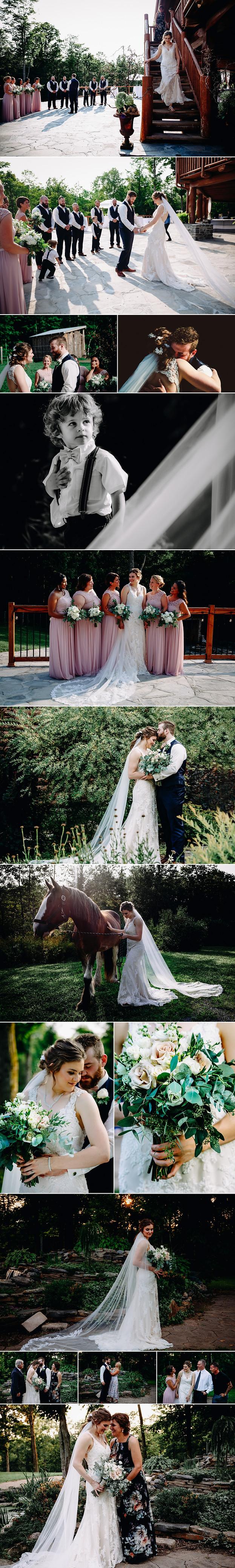 Kaylee collage 3.jpg