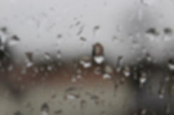 _generic raindrop on frozen window pictu
