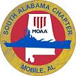 MOAA Mobile Alabama South Alabama