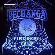 pechanga_edited.jpg