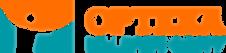 «Ортека» — сеть ортопедических салонов