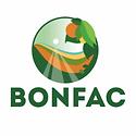 Bonfac Logo.png
