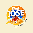 Chef Jose.png