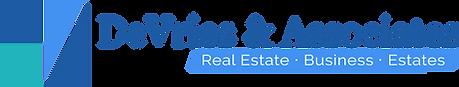 DeVries Real Estate