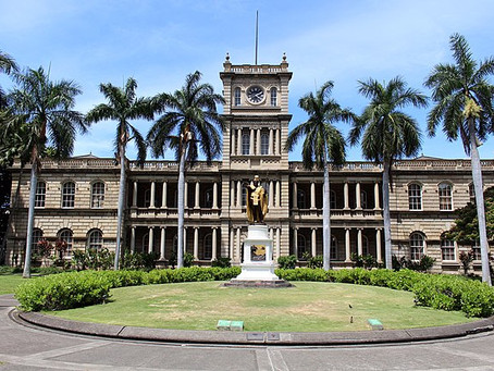 What you should know about Hawaii's Land Court