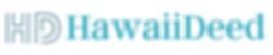 HawaiiDeed - Quitclaim, warranty deed, hawaii property transfers