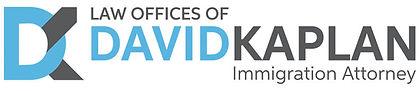 DavidKaplan_Logo_Final_web-768x167.jpg