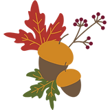 fall decoration.png