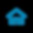 noun_Home_170688.png