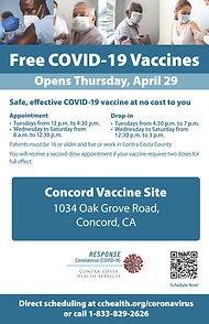 2021-city-vaccine-concordOakGrove11x17_P