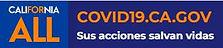 CA COVID Spanish.JPG
