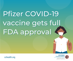 pfizer fda approval.png