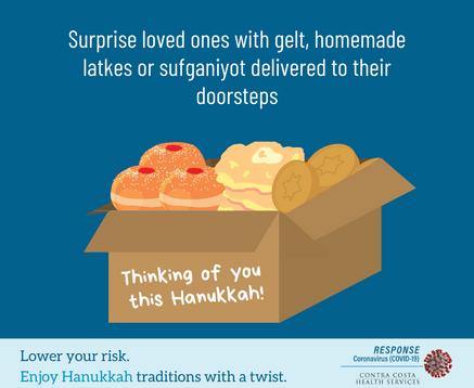 Hanukkah Traditions 2.png