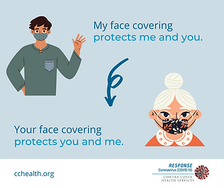 face covering protects you and me.png