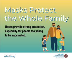 Masks Protect Family.png