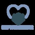 hyn-logo.png