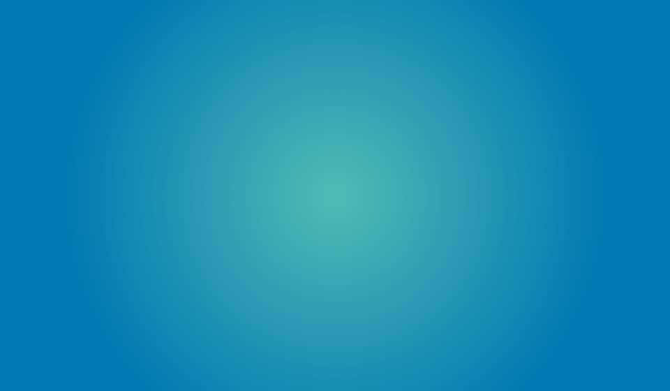 Gradient background_3.jpg