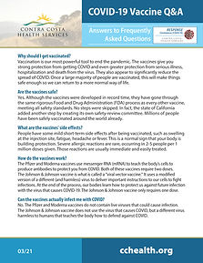 2021-Vaccine-FAQ_FINAL_Page_1.jpg