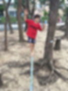 Kids activity.jpg