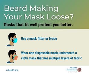 mask and beard.png
