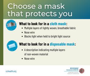 types of masks_1.png