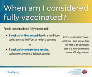 what is fully vax (3).png