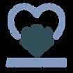 hyn-logo-es.png