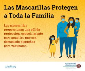 Masks Protect Family_Spa.png