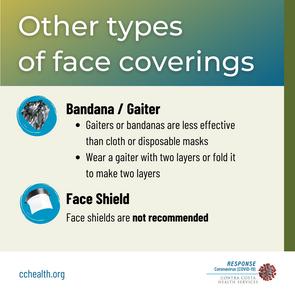 types of masks 2 IG.png
